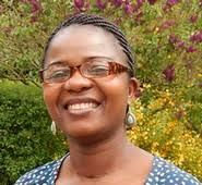 Liss Kihindou