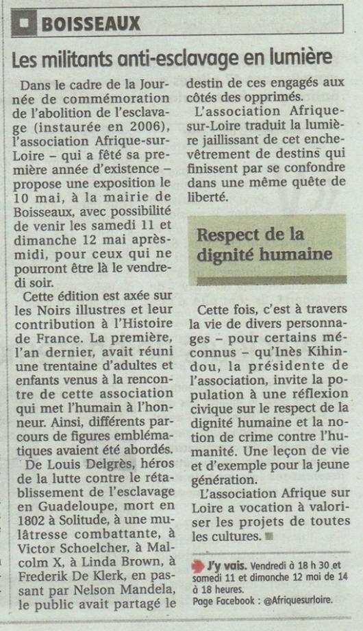 Loiret 45 II